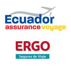 ERGO Assurance Voyage